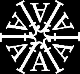 Asociación Física Argentina